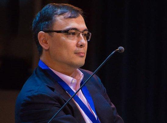 «Коммерсантъ» сообщил о новом бизнесе основателя «Qiwi»