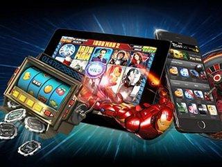 Идеальное онлайн казино для неповторимого досуга