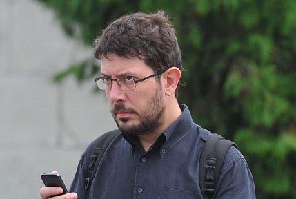 А. Лебедев проиграл суд «Первому каналу»