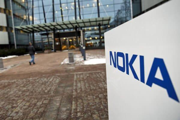 «Билайн» получил статус эксклюзивного продавца Nokia в РФ