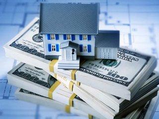 Условия получения кредита под залог недвижимости в Москве
