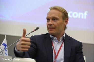 Руководитель «России» покинет свой пост