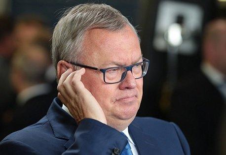 ВТБ анонсировал открытие отделения без сотрудников