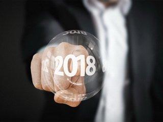 Куда выгодно вложить свой капитал в 2018 году?
