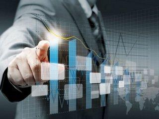 Торги на валютной бирже: правила успешного ведения бизнеса