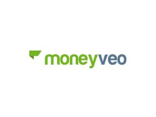 MoneyVEO: сервис получения онлайн-кредита