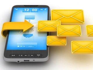 Как совмещать SMS-рассылку с другими инструментами?