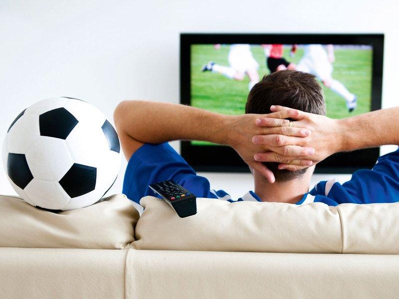 «TeleSport» запускает «Силу ТВ»