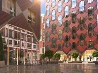 Где найти в Москве жилье бизнес-класса