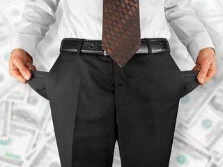 Что делать дольщикам при банкротстве застройщика: советы и рекомендации