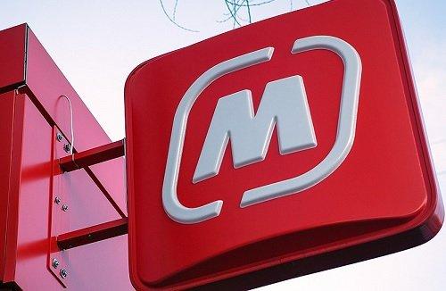 «Магнит» пытается договориться с ЛУКОЙЛом о запуске магазинов на АЗС