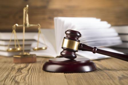 Эффективный и недорогой юридический консалтинг