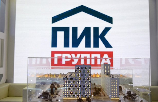 «ПИК» вложит миллионы в запуск сервиса по подбору квартир