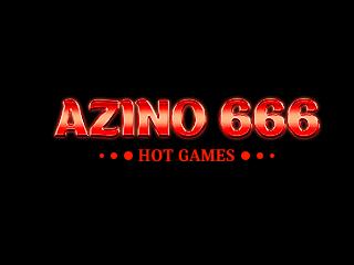 Почему «Азино три шестерки» - лучше аналогичных интернет-казино?