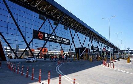 Повышение НДС в столице повлечет за собой удорожание авиабилетов на 10%