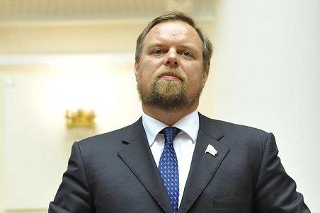 Фонды Минца пытаются взыскать с «Промсвязькапитала» Ананьева 3,9 млрд рублей
