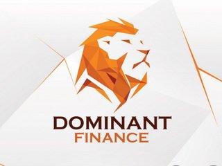 «Dominant Finance» – подробный обзор инвестиционного проекта