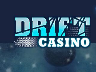 Плюсы игры в Дрифт казино