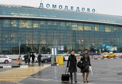 РФПИ ищет инвесторов для Домодедово