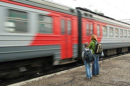 РЖД анонсировала запуск «лоукостера»