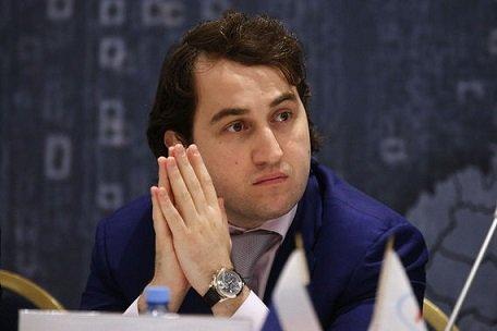 Гуцериевы сократили долю в СФИ с целью погашения задолженности