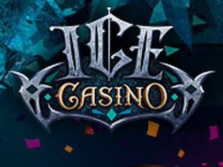 Преимущества игры онлайн в игровых автоматах Ice Casino