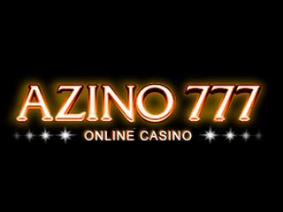 Что представляет собой Азино 777 в сети интернет?
