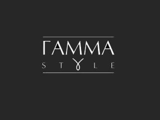 Gamma-style – лучшая мебель для дома