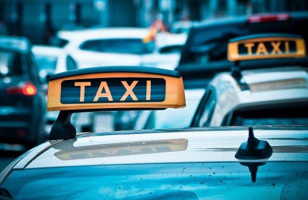 «Яндекс.Такси» вложился в покупку сервиса «Оптеум»