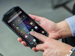 Неубиваемые телефоны и смартфоны