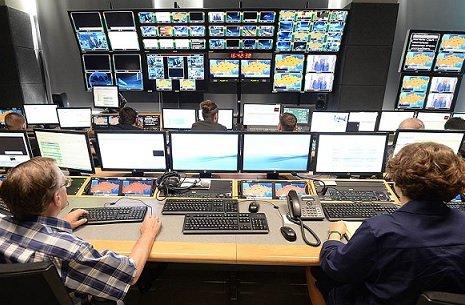 Выручка телестудии А. Ротенберга увеличилась на 30% благодаря госзакупкам