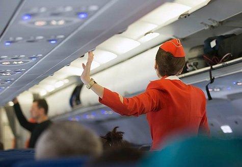 Аналитики дали оценку потерям «Аэрофлота» в случае введения санкций
