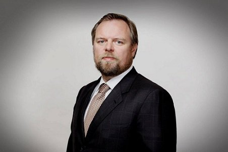 «Промсвязькапитал» Д. Ананьева признан банкротом