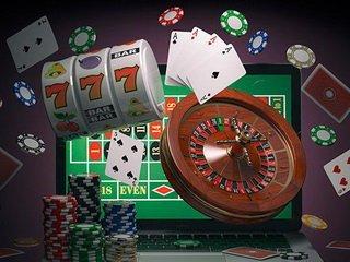 Обзор зеркала самого лучшего казино – «Вулкан»