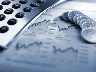 Оценка стоимости бизнеса — особенности процедуры