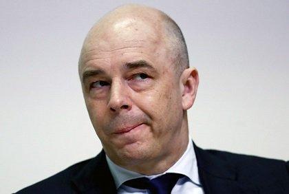 Стало известно, что будет с банковскими счетами россиян после ввода новых санкций