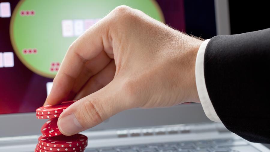 Онлайн-казино: краткая инструкция для новичков
