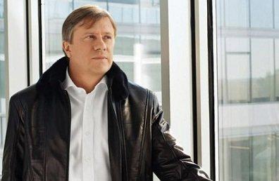 Контракт с руководителем «Аэрофлота» будет пролонгирован еще на пять лет