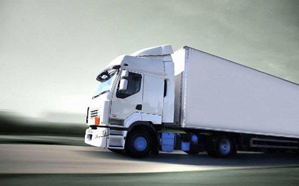Страхование груза при автомобильных международных грузоперевозках