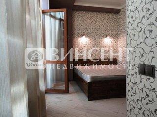 Красивая и удобная недвижимость в городе Сочи