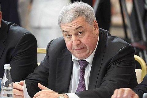 Холдинг Гуцериевых поможет «Моспромстрой-фонду» с акционированием