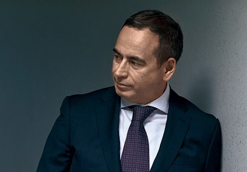 ГК «Регион» выкупила у МКБ лизинговый бизнес
