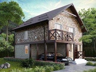 Что такое проекты домов и как их правильно заказывать у специалистов?