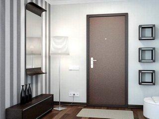 Где купить двери высокого качества?