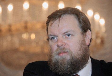 Активы Ананьевых снова разморожены