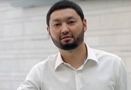 К. Ракишев планирует вложиться в несколько московских проектов