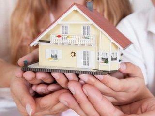 Юрист по жилищным вопросам: лучшие адвокаты и ТОП компаний Москвы согласно официальному рейтингу