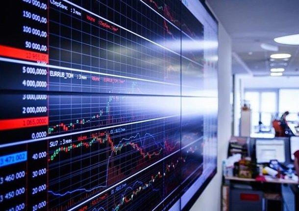 ЦБ выявил факты манипулирования российским фондовым рынком