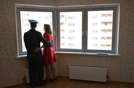 Жильцов служебных квартир могут обязать уплачивать взносы за капремонт