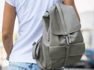 Parabrand.ru - выбираем стильный рюкзак